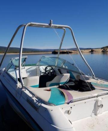 esqui_barco
